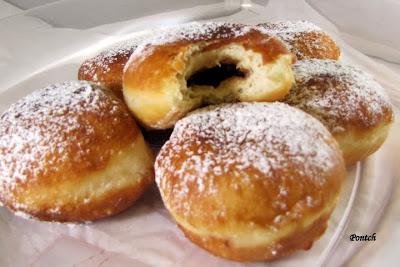 Jelly+donuts+recipe