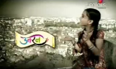 Uttaran TV Serial