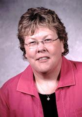 Kathie Brahaney
