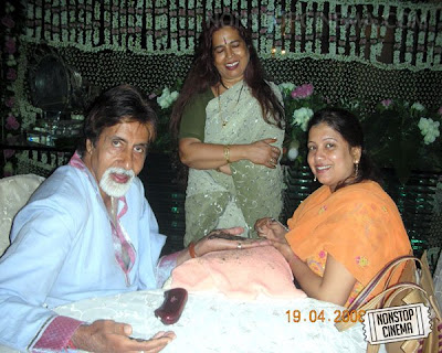 aishwarya rai wedding. Aishwarya Rai and Abhishek