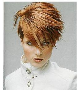 http://4.bp.blogspot.com/__rztMJjnNlg/SffwJcCxyfI/AAAAAAAACAg/wez_VRMhFY8/s400/short_hair_style_2x1.jpg