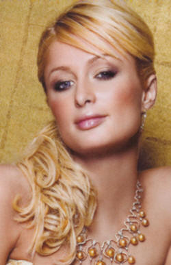 Paris Hilton Hairstyles, Long Hairstyle 2011, Hairstyle 2011, New Long Hairstyle 2011, Celebrity Long Hairstyles 2082