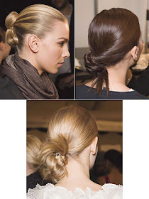 best Gorgeous New Hairstyles for Women