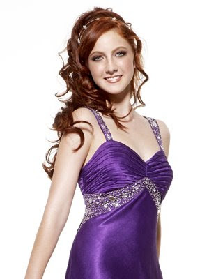 Prom Hairstyles, Long Hairstyle 2011, Hairstyle 2011, New Long Hairstyle 2011, Celebrity Long Hairstyles 2380