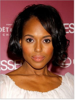 8 Great Updated Bob Hair Styles These are some more of the latest flowing