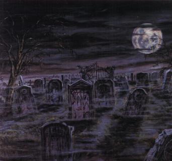 [Cemiterio.jpg]