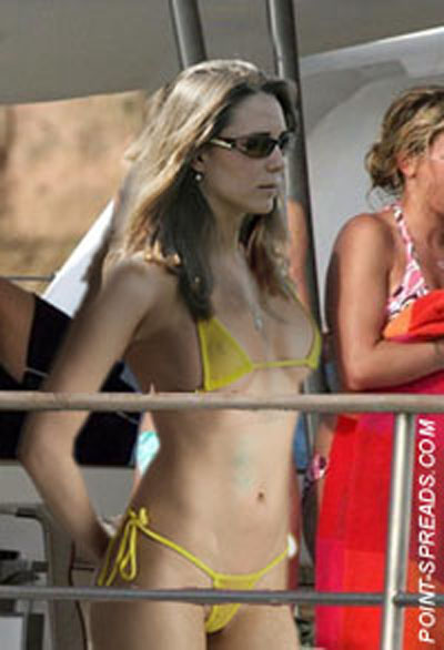 kate middleton hot bikini. kate middleton hot body.