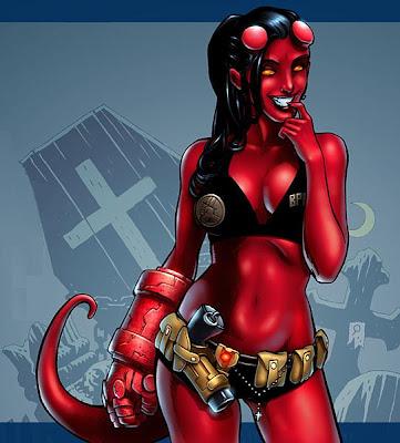 http://4.bp.blogspot.com/__sYhyJdO-Mg/TNnU38mNOUI/AAAAAAAAAf8/ADuwGod4gAw/s400/Female-Hellboy-3.jpg