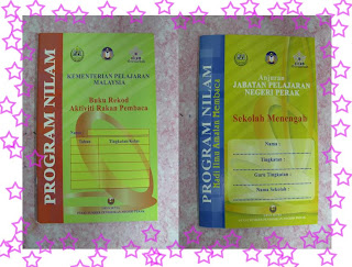 Contoh Resensi Buku Novel Romantis