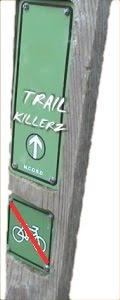 trailkillerz