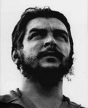 Palabras del Che