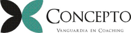 Concepto coaching for Vanguardia concepto