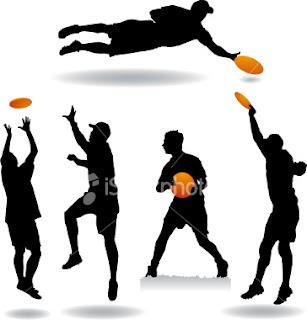 http://4.bp.blogspot.com/__t0RDS6KrHU/SZDqMjgD_yI/AAAAAAAAAhE/E_64OAEO0ag/s320/ultimate-frisbee-action.jpg