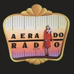 A Era do Rádio de Woody Allen