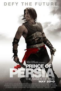 Príncipe da Persia