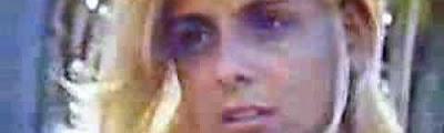 Carla Perez em Cinderela Baiana