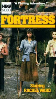 A Fortaleza (1986)