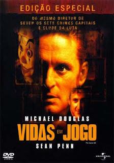 Vidas em Jogo - 1997