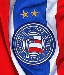 Download O Tricolor Voltou Bahia Dublado DVDRip AVI