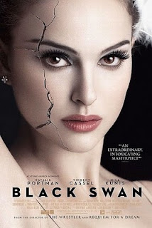 Cisne Negro - Oscar 2011