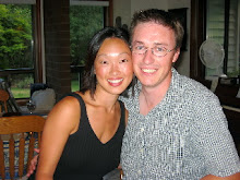 Aimee & Dave (Programmer)