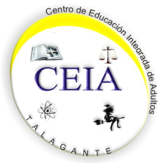 Centro de Educación Integrada de Adultos Talagante