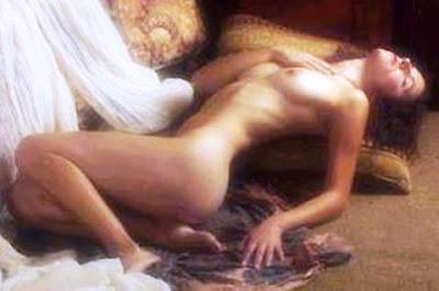 http://4.bp.blogspot.com/__t99qCa1JKI/ScOZoFE63NI/AAAAAAAAACM/rDm5nOVqfp0/s400/sensual%2520333.jpg