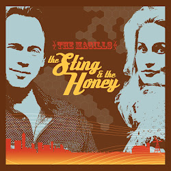 The Sting and The Honey