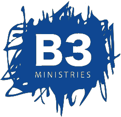 B3 Ministries