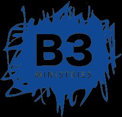 B3 Ministries