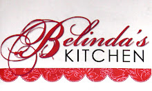 Try out the DELICIOUS Food at Belinda's Kitchen!