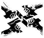 En contra del fascismo, nazismo y cualquier otra forma de autoritarismo