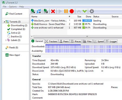 utorrent_2.2