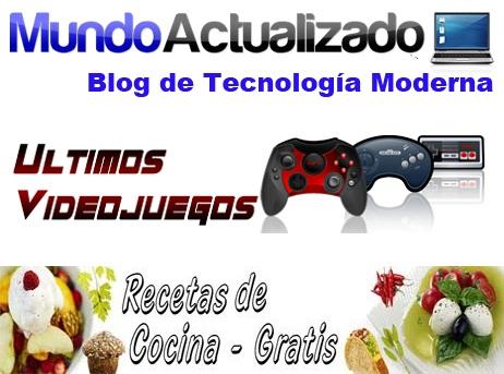 blogs editor