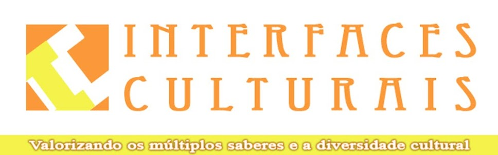 Interfaces Culturais