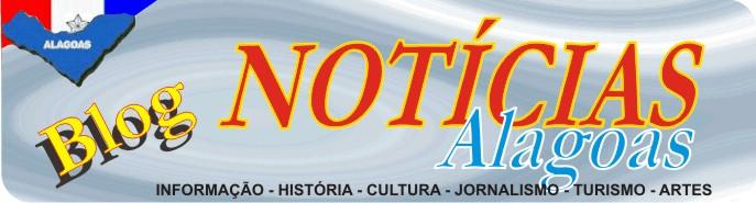 Notícias, Cultura, História, Jornalismo, Turismo e Arte, você encontra aqui!