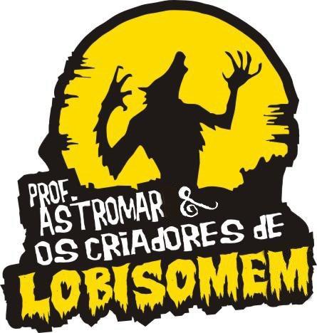 Prof. Astromar & Os Criadores de Lobisomem