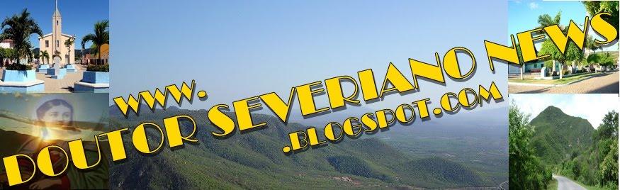 Doutor Severiano News