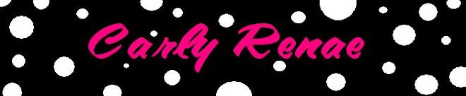Carly Renae