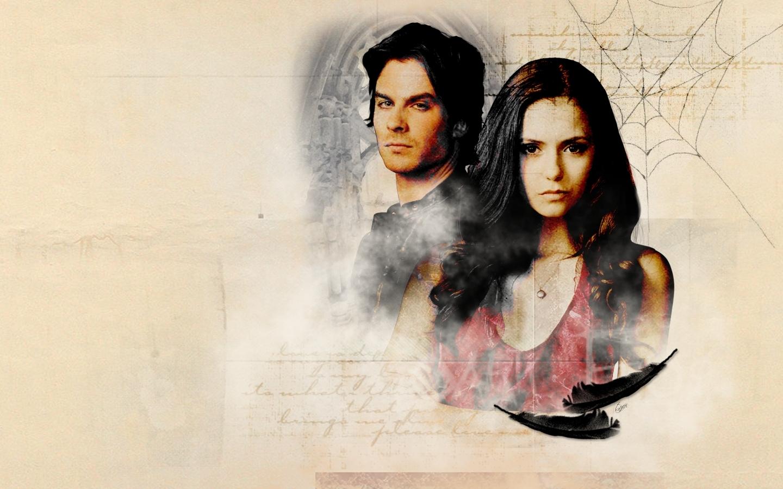 http://4.bp.blogspot.com/__tyMjAragHo/TN3HoOZJcMI/AAAAAAAAAZg/iCQ9aDznIr0/s1600/DamonElena-the-vampire-diaries-9287569-1440-900.jpg
