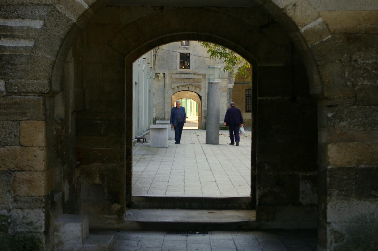 Erivan, TSK'nın olası Kamışlı operasyonundan endişeli 91