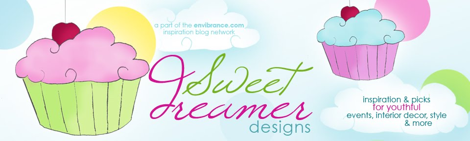 Sweet Dreamer Baby & Kids Designs