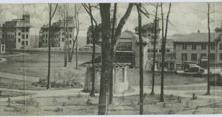 Seaview Hospital Staten Island History