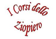 I CORSI DELLO ZIO PIERO