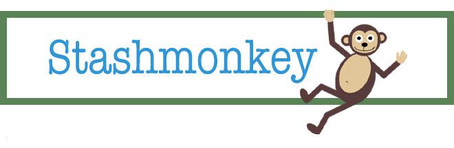 Stashmonkey
