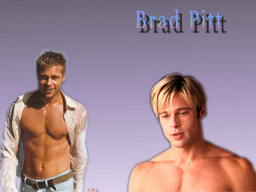 http://4.bp.blogspot.com/__ua-4okIsWY/TSB3on7d3GI/AAAAAAAAAOc/StqAnC6I0Ro/s1600/brad_pitt_8.jpg