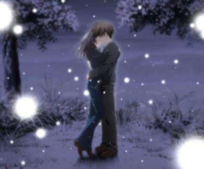 http://4.bp.blogspot.com/__uaKJ7qN6BE/SmaGA4w4IjI/AAAAAAAAA3o/Zt0CLicJ0R4/s400/animeCoupleKissWinter.jpg