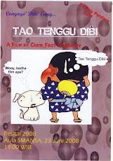 TAO TENGGU DIBI'