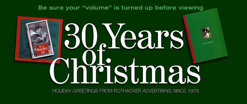 30 Years of Christmas