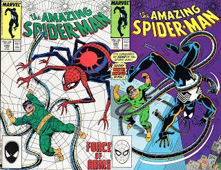 http://4.bp.blogspot.com/__v16ajx69Mw/S3tqFrbEfeI/AAAAAAAAGEQ/eSlbI-tvDWY/s400/The+Amazing+Spider-Man+%23296-297.jpg